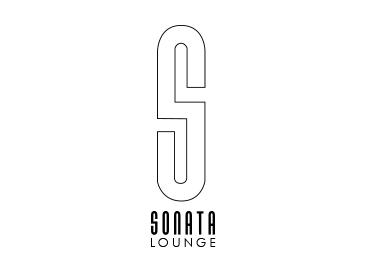 SONATA LOUNGE