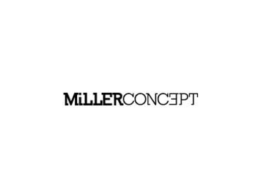 MILLER CONC3PT