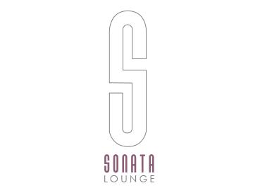 Sonata_Logo