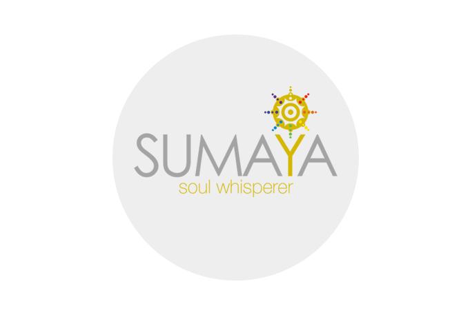SUMAYA - TV
