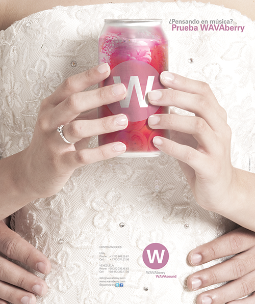 WAVABERRY - Bridal-Show_2014_01