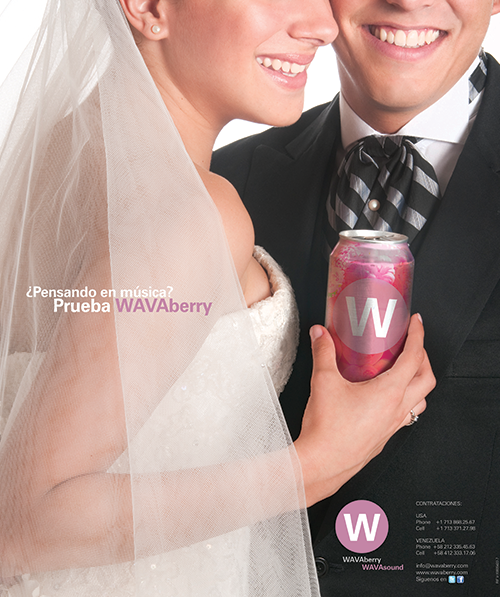 WAVABERRY - Bridal-Show_2014_02
