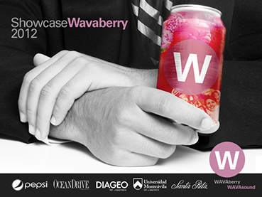 WAVABERRY - Flyer2