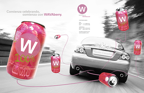 WAVABERRY - Flyer3